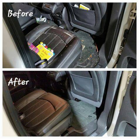 home remedies for cleaning car interior 28 images how