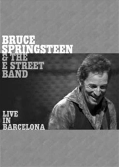 Bruce Springsteen Secret Garden Lyrics by Secret Garden Bruce Springsteen Songs And Lyrics