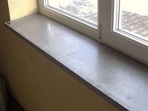 granit fensterbã nke bestellen fensterbank innen modern fensterbank stein innen au en