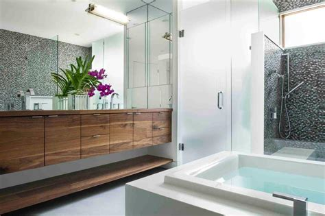 arts and crafts bathroom ideas arts crafts bathrooms pictures ideas tips from hgtv