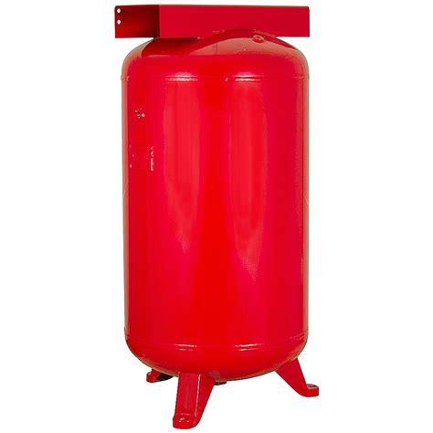 80 gallon vertical 200 psi air tank compressor replacement tanks air tanks air