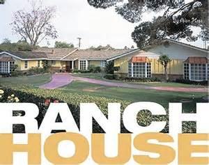 california ranch style homes interior memes