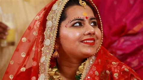 Marriage Snaps by Sr 2 Marriage Chennai Snaps Slideshow