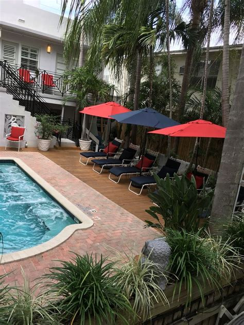 bed and breakfast miami beach book sobeyou bed and breakfast miami beach hotel deals