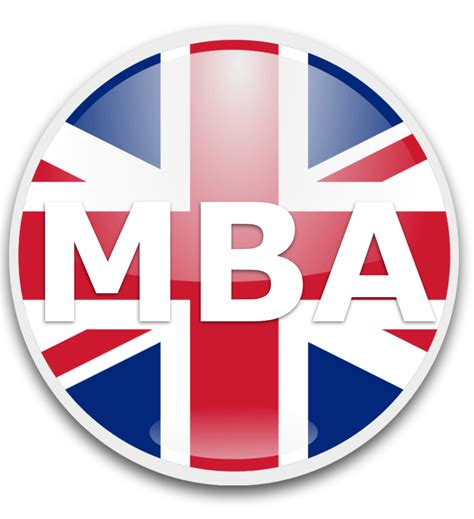 1 Yr Mba by Beware Uk 1 Year Mba Degree Not Approved In India