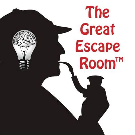 the great escape room rochester ny anmeldelser