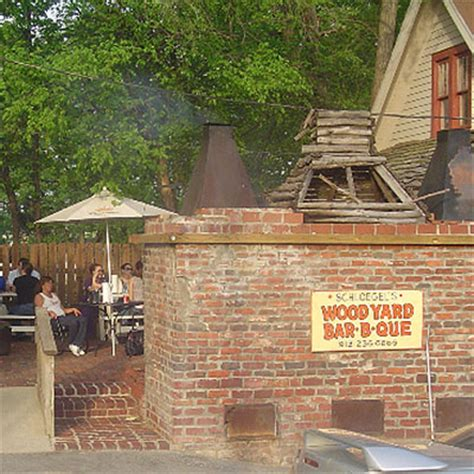 Backyard Bbq Kansas City Backyard Bbq Kansas City 28 Images 42 Best Barbecue In