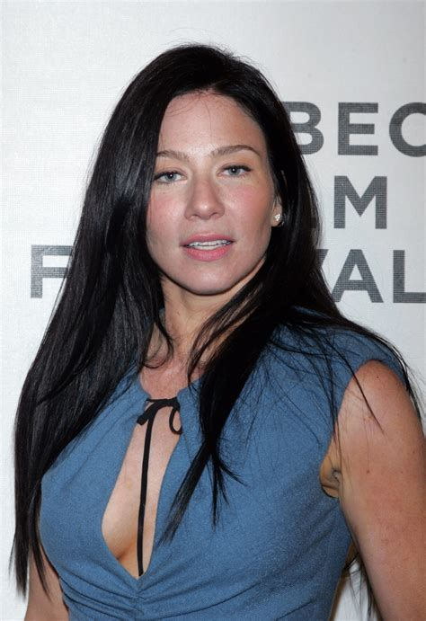 Pictures of lynn collins pictures of celebrities