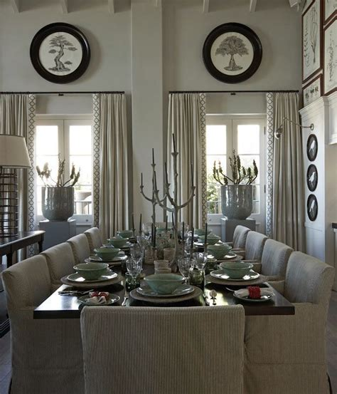 Warm Paint Colors For Dining Room by Nine Fabulous Benjamin Warm Gray Paint Colors