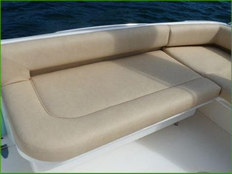 diy boat upholstery diy boat cabin upholstery diy do it your self