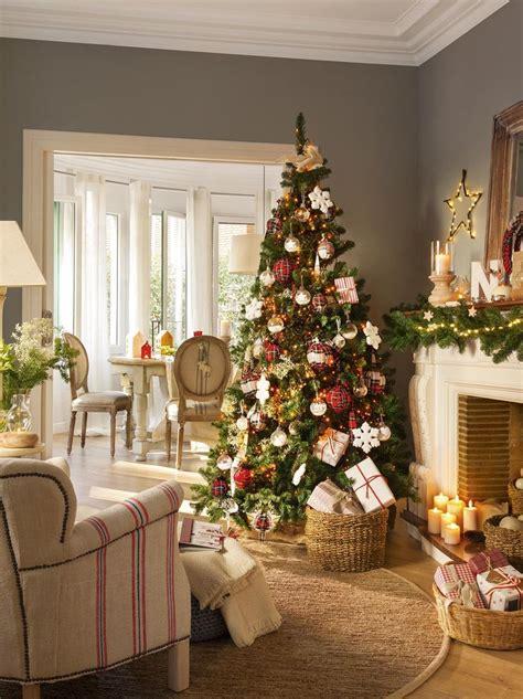 mejores arboles de navidad ideas los mejores rboles de