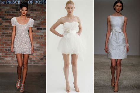 cocktail wedding dresses wedding dresses by silhouette cocktail