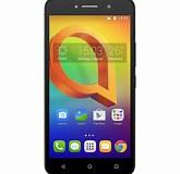 Image result for Alcatel Mobile Phones