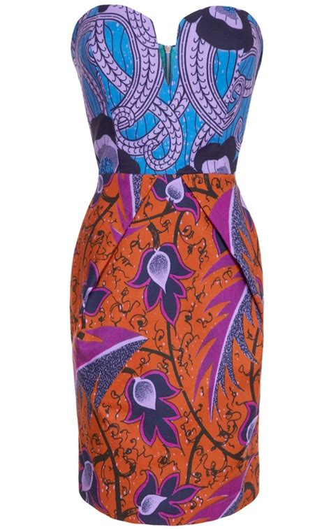 Ashinta Dress Printing 1460 best images about afriwear on in fashion africa and print dresses