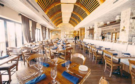 Philadelphia Restaurant Gift Cards - estia greek taverna restaurant photo gallery greek food greek restaurant