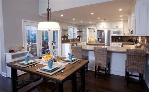Property Brothers Kitchen Designs Property Brothers Kitchen Remodel For The Home