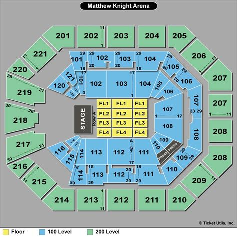 matthew arena seating pbr welcome to memespp