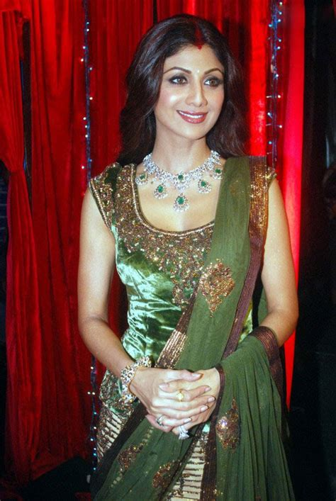 bollywood actress figure photos fashion models and actress shilpa shetty bollywood best