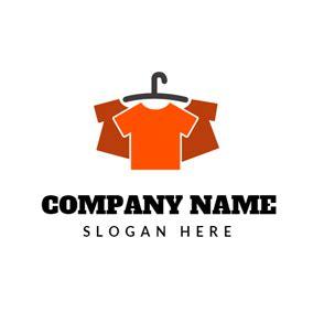 design logo t shirt free free t shirt logo designs designevo logo maker