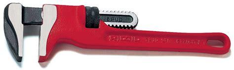 Spud Wrench Plumbing by Plumbing Tools Equipment List Plumbing Help