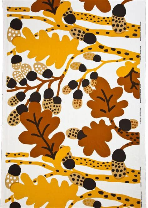 Leaves From Marimekko by 87 Best Images About Foliage On Oak Leaves