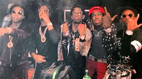 young thug ft migos migos freestyle feat young thug youtube