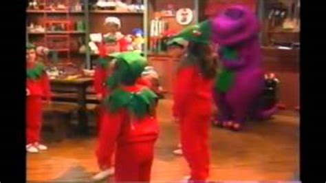 barney the backyard gang rock with barney episode 8 play youtube video barney the backyard gang rock with
