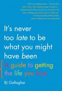 discover bestpossible living always a way never late the bestpossible series volume 1 books it s never late to be what you might been ebook