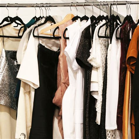 closet cleaning spring closet cleaning tips popsugar fashion