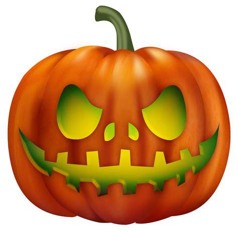 halloween  pumpkin psd layered designbolts
