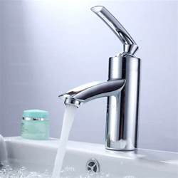 best bathroom faucets best bathroom faucets reviews for bathroom 82 99