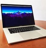 Image result for Refurbished Mac Pro