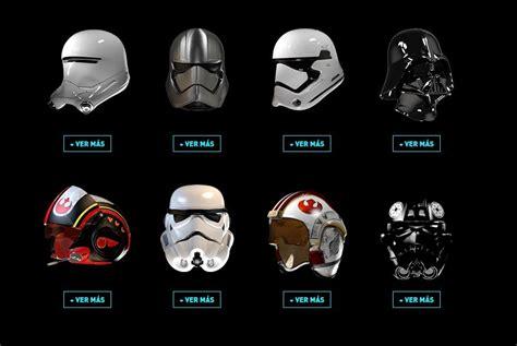 design helmet star wars clone trooper helmet designs www imgkid com the image