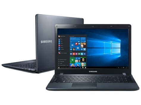 Led Notebook Samsung notebook samsung expert x40 intel i7 8gb 1tb windows