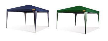 klapp pavillon wasserdicht 3x4 klapp pavillon 3x4m faltzelt wasserdicht kaufen