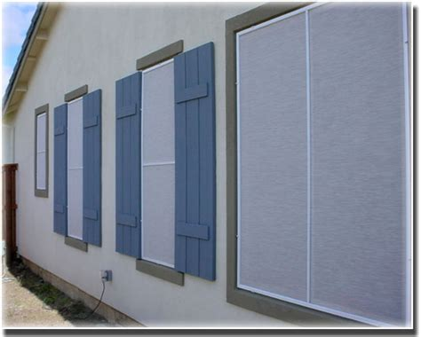 window screens window privacy screen - Privacy Cover For Windows