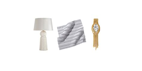 Fringe Home Decor by 15 Best Fringe Home Decor And Accessories Fringe Heels