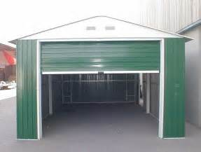 metal storage shed duramax 12x26 55161 is on sale free