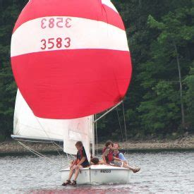 boating in boston wakefield hours rentals kayaks canoes boats boating in boston