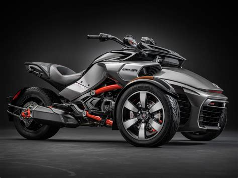 2018 can am spyder release date 2015 canam spyder release date 2017 2018 best cars reviews