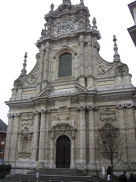 baroque architecture baroque architecture design build buildings