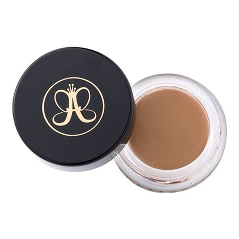 Product Find Anatasia The Browser by Buy Beverly Dipbrow Pomade Sephora Australia
