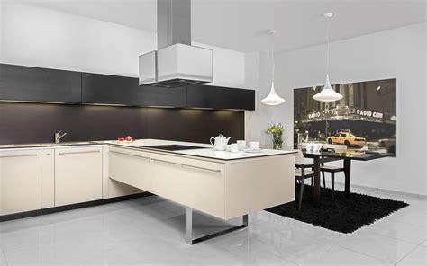 Line Kitchens by Line Kitchen Han 193 K N 193 Bytek