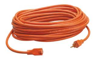 flat extension cord for your rug pics