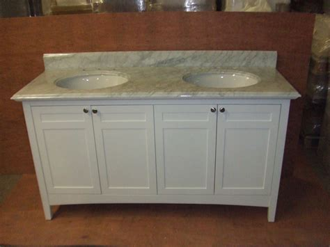 Fairmont Designs Bathroom Vanities by Spruce Up Your Summer Cottage Abode
