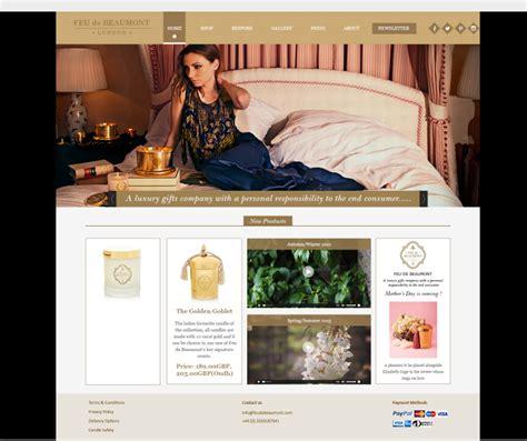 best magento website best magento website design for your successful business