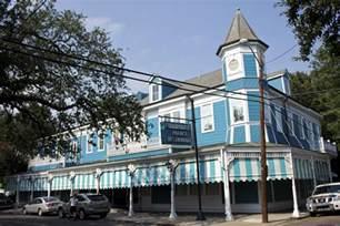 hertz rental car new orleans east best restaurants for brunch in new orleans