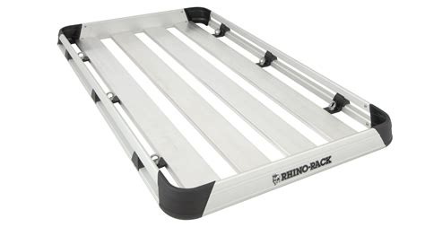 tigerz11 alloy roof rack review alloy tray 1800mm x 1010mm