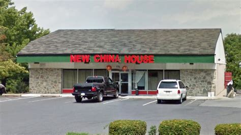 new china house inspector finds deer heads brains and unidentifiable parts at chinese restaurant in