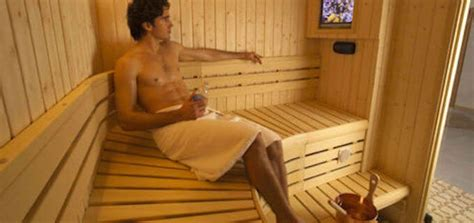 Does The Sauna Help Detox Coke by Health And Wellness Archives Arvidson Pools And Spas